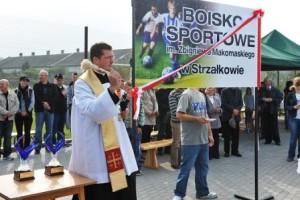 stadion-strzałkowo-otwarcie21_fb