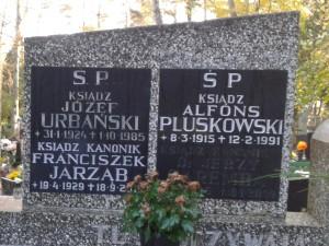 ks_Urbański