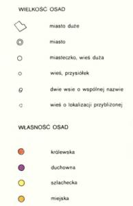 Mazowsze_mapa_XVI_fr_leg_a