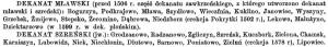 mazowsze_II_połXVI_do_mapy_a