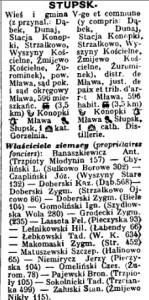 stupsk_gm1_1928A