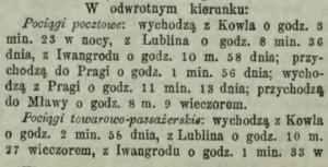 kolej1877_3a
