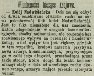 kolej_1877_a