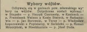 NowaGazetaMławska_1939_wojtowie_m