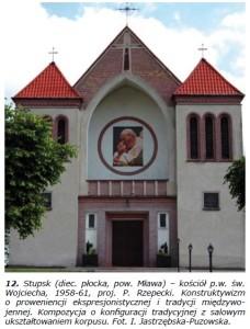 wzorce_kościołów_2