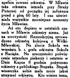 Głos_Mazowiecki_1938_294_wyc