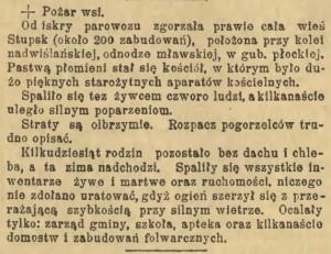 KurjerWarszawski1911_pożar_a