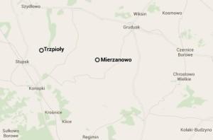 Trzpioły_Mierzanowo_aa