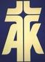 logo_AKDP