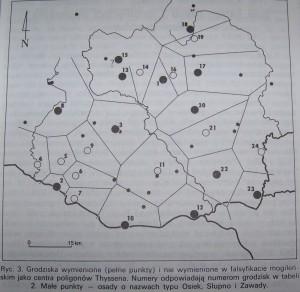 Grodziska_mapaC