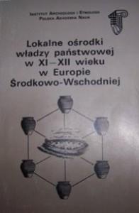 Grodziska_okładkaC