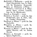 kalendarz_inf_1937_3A