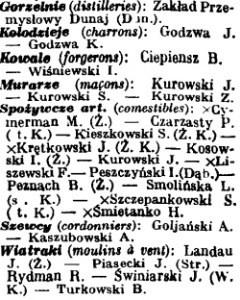 ks_adresowa1926_cz2a