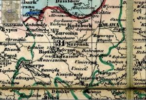 mapa_KP_1860a
