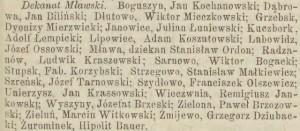 dekanat mławski 1896_KalendarzWiekuIlustrowany_b