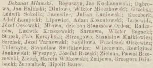 wiek1898_dekanat_aa