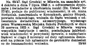 akuszerka_1925_a