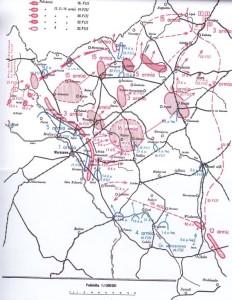 caw_mapa