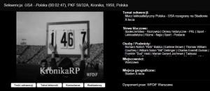 makomaski_czas_1aa