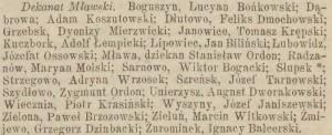 wiek1891_dekanat_a