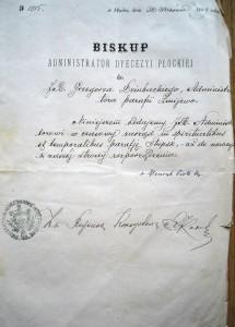 1889_zmijewo