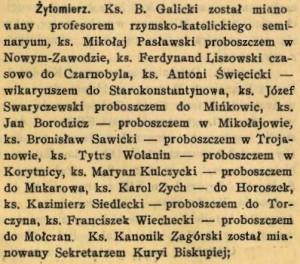 Dwutygodnik_diecezjalny_wileński_1911_aa