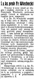 GM_1934_ks_Wiechecki_a