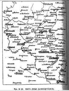 mapa_ziemi_zawkrzynskiej
