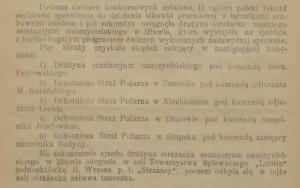 zjazd_straży_1923