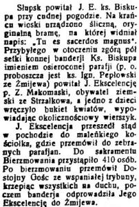 b1_o_Stupsku