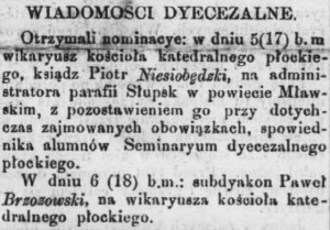 1879_stupsk_niesiobędzki_administratorem_a