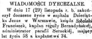 1880_ksFrSobalski_zm_a