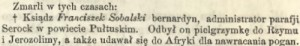 1881_zm_ks_sobalski_gazeta_św_a