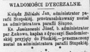 Biliński_1883_stupsk_str58_inf-300x174