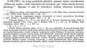 1789_Florian_Jaroszewski2a