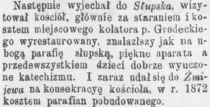 1885_bp_Kossowski_Stupsk_a