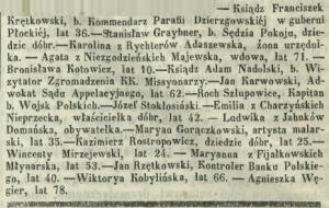 Krętkowski_GW1856a