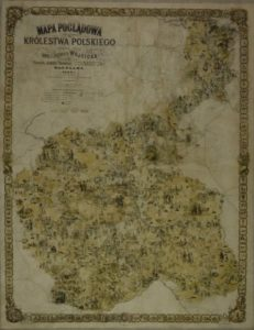 Mapa poglądowa KP 1885_całość_a