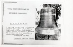 dzwon1970