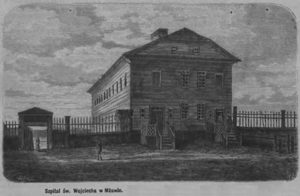 szpital_sw_wojciecha_1872