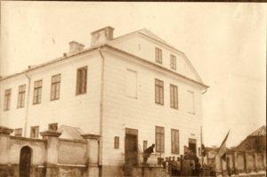 szpital_sw_wojciecha_1915