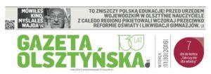 gazetaolsztynska_11_10_2016_tyt_a