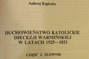kopiczko_tyt