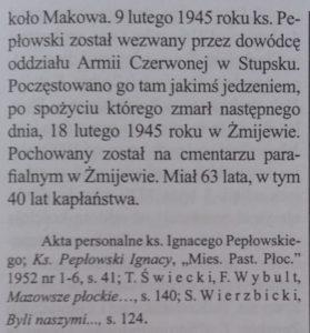 peplowski1c
